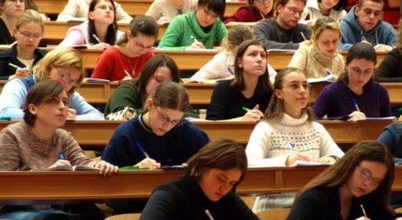 czy studenci odczują zmiany na uczelniach