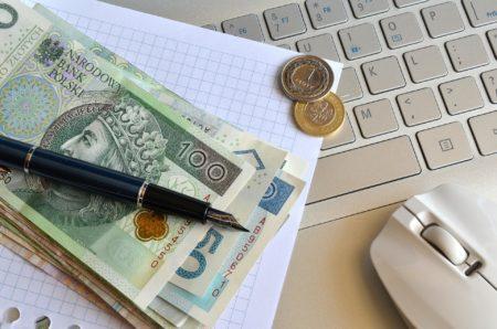 spłacanie kredytu studenckiego